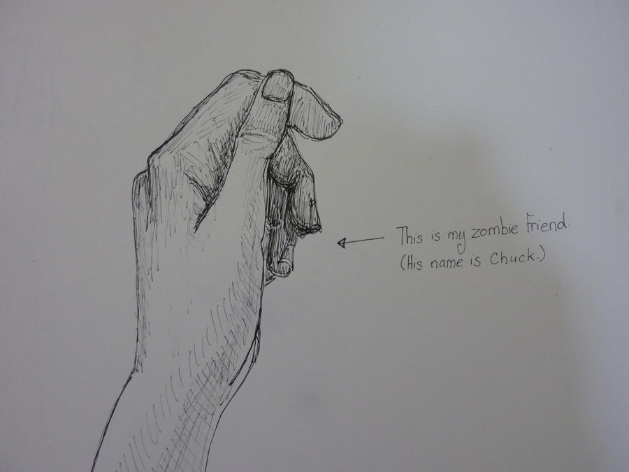 Hand doodles pt 2 by aihin13 on deviantart for Tumblr hand doodles