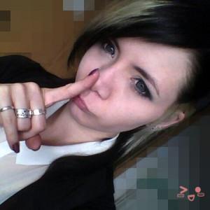AngelAzura's Profile Picture