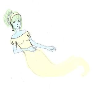 TiLaniRani's Profile Picture