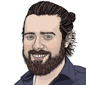 keithkratzdesign's Profile Picture