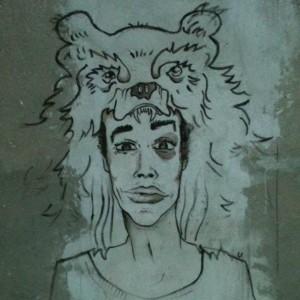 FilipiDoNascimento's Profile Picture