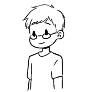 Ertrandmue's Profile Picture