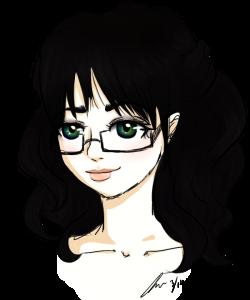 darkstarlover3's Profile Picture