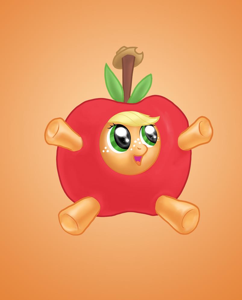 filly_applejack_is_best_apple_by_assasin