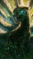 The Changeling Behemoth Returns
