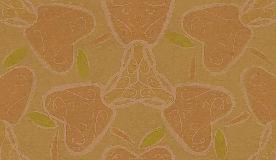 InfinityApple Wallpaper Tile