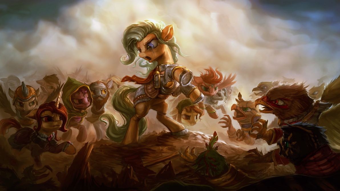 http://pre12.deviantart.net/3aa0/th/pre/i/2014/208/4/9/rise___fall_of_the_balk_by_assasinmonkey-d7sgytt.png