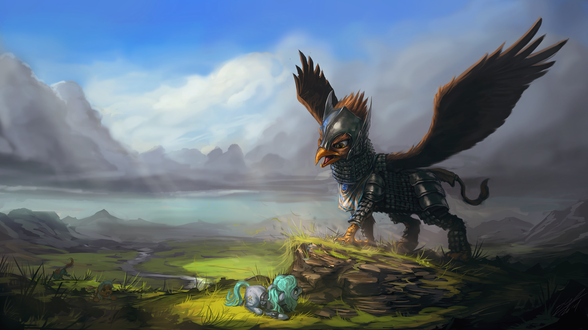 http://pre00.deviantart.net/7eff/th/pre/f/2014/278/6/7/lands_beyond_limits_by_assasinmonkey-d81nlf8.png
