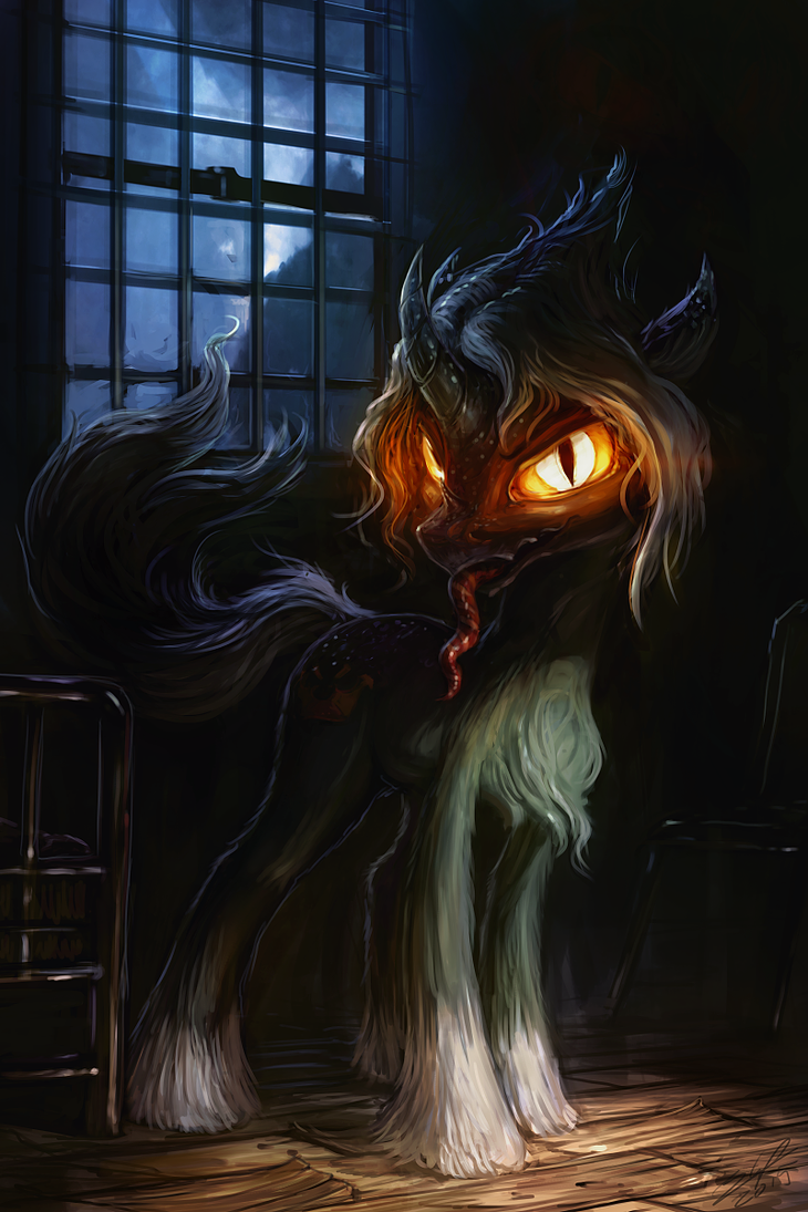 http://th03.deviantart.net/fs71/PRE/f/2015/004/b/1/fear_the_mare_by_assasinmonkey-d8cmqf5.png