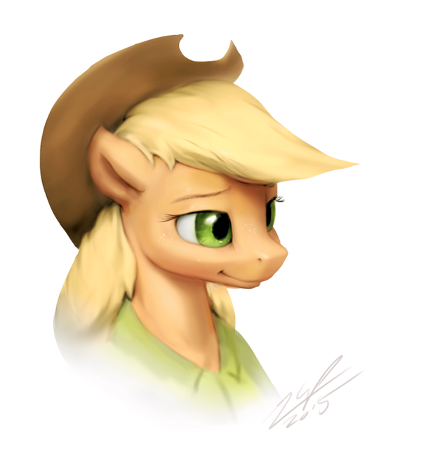 apple_shade_by_assasinmonkey-d8elq80.png