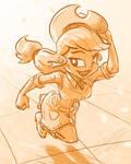 Equestria Run