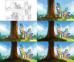 Tree Guard [WIP]