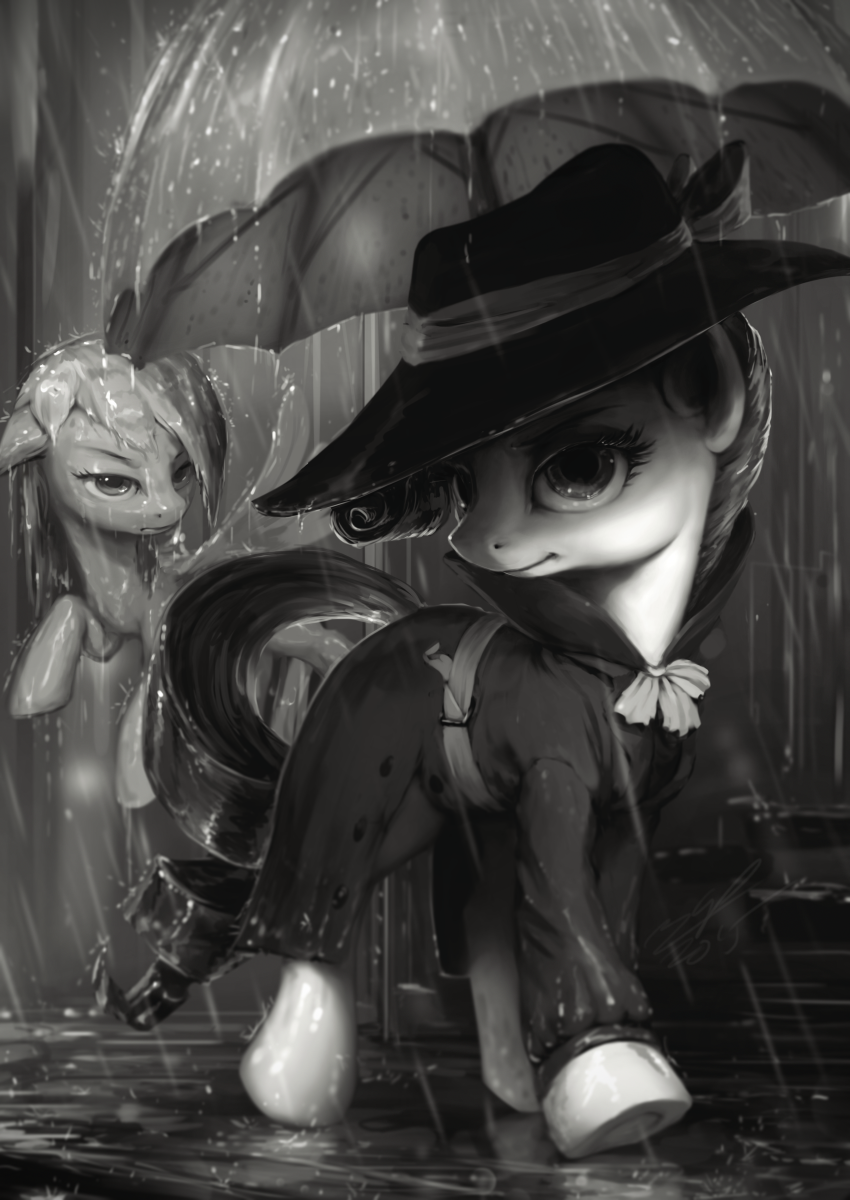 rainity_by_assasinmonkey-d9a8sdg.png