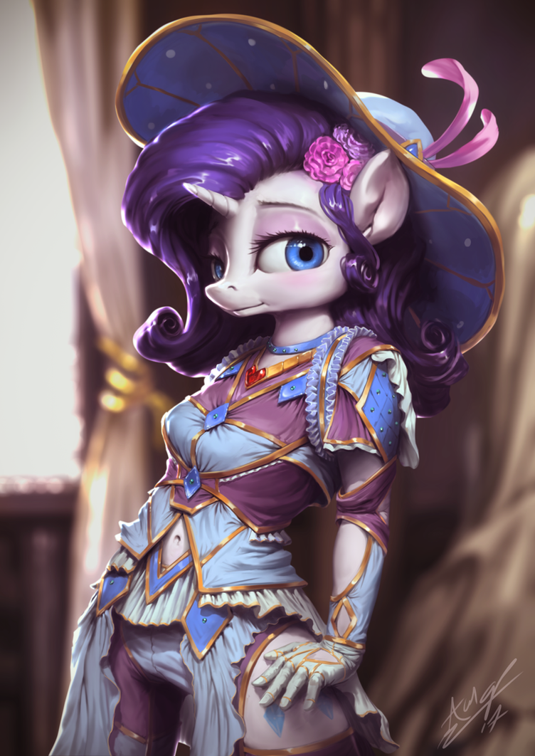 a_rare_fit_by_assasinmonkey-db18pxb.png