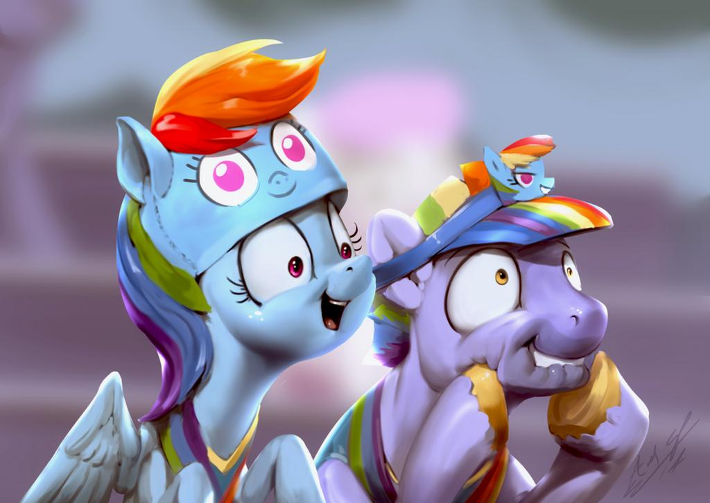 rainbow_spotlighting_by_assasinmonkey-db