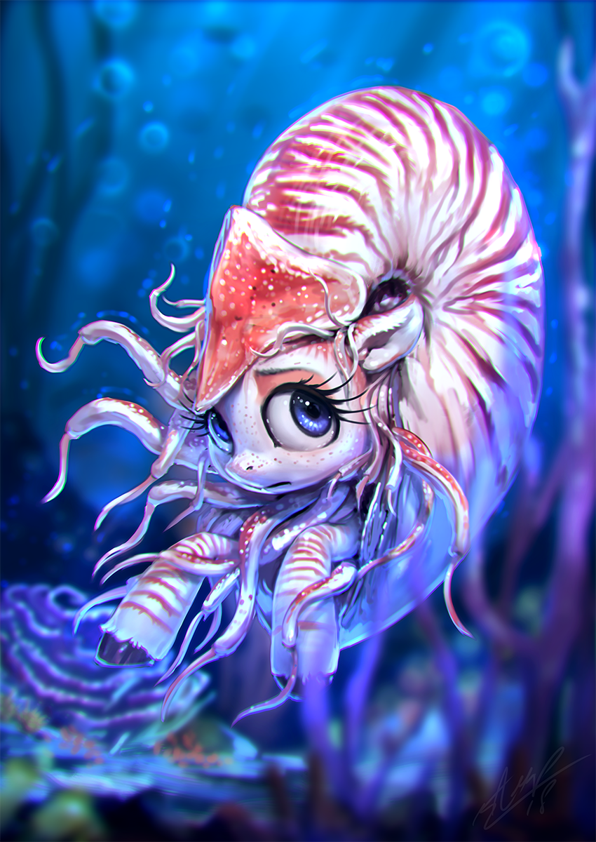 https://orig00.deviantart.net/a1e6/f/2018/020/6/1/all_for_nautilus_by_assasinmonkey-dc0neur.png