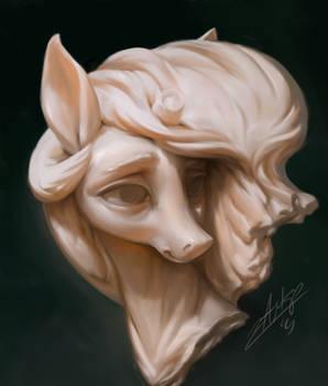 Celestia or Bust