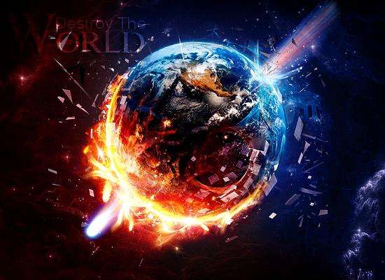 LP Destroy The World Destroy_the_world_lp_by_kirlinx-d3e3s2w