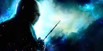 Votaciones FDLS#14 Voldemort_by_kirlinx-d49fa0i