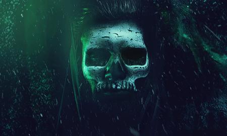 JDR #234 [EDICION ESPECIAL] Sad_skullboy_by_kirlinx-dav70a3
