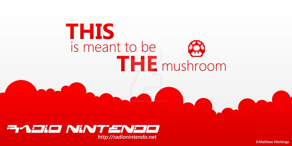 RN v6.5 Poster by NintendoRev