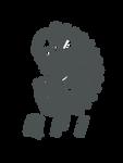 Logo QFI vectorized