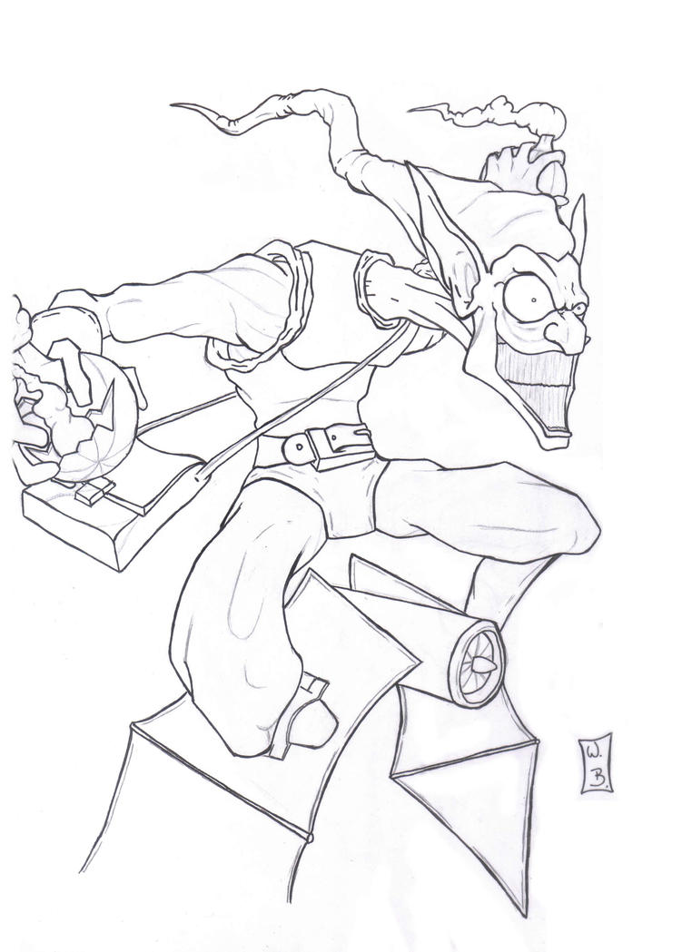 The gallery for green goblin lego coloring page for Spiderman vs green goblin coloring pages