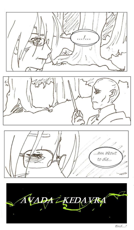 GwL: ...The End... by Divine-Nataku