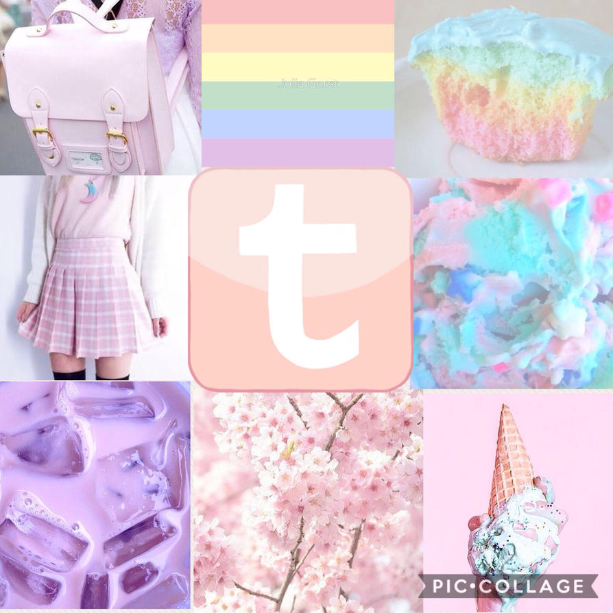 Image result for aesthetic