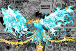marco phoenix 2