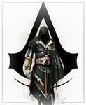 Assassins Creed : Ezio