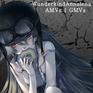 WunderkindAnnalena's Profile Picture