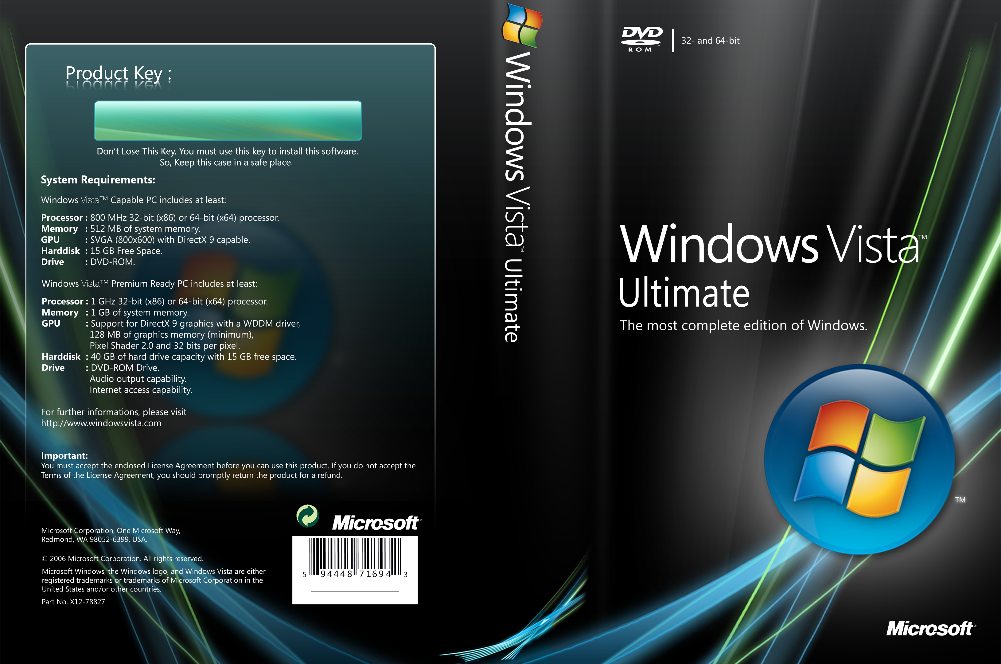 dictionary download for windows 7
