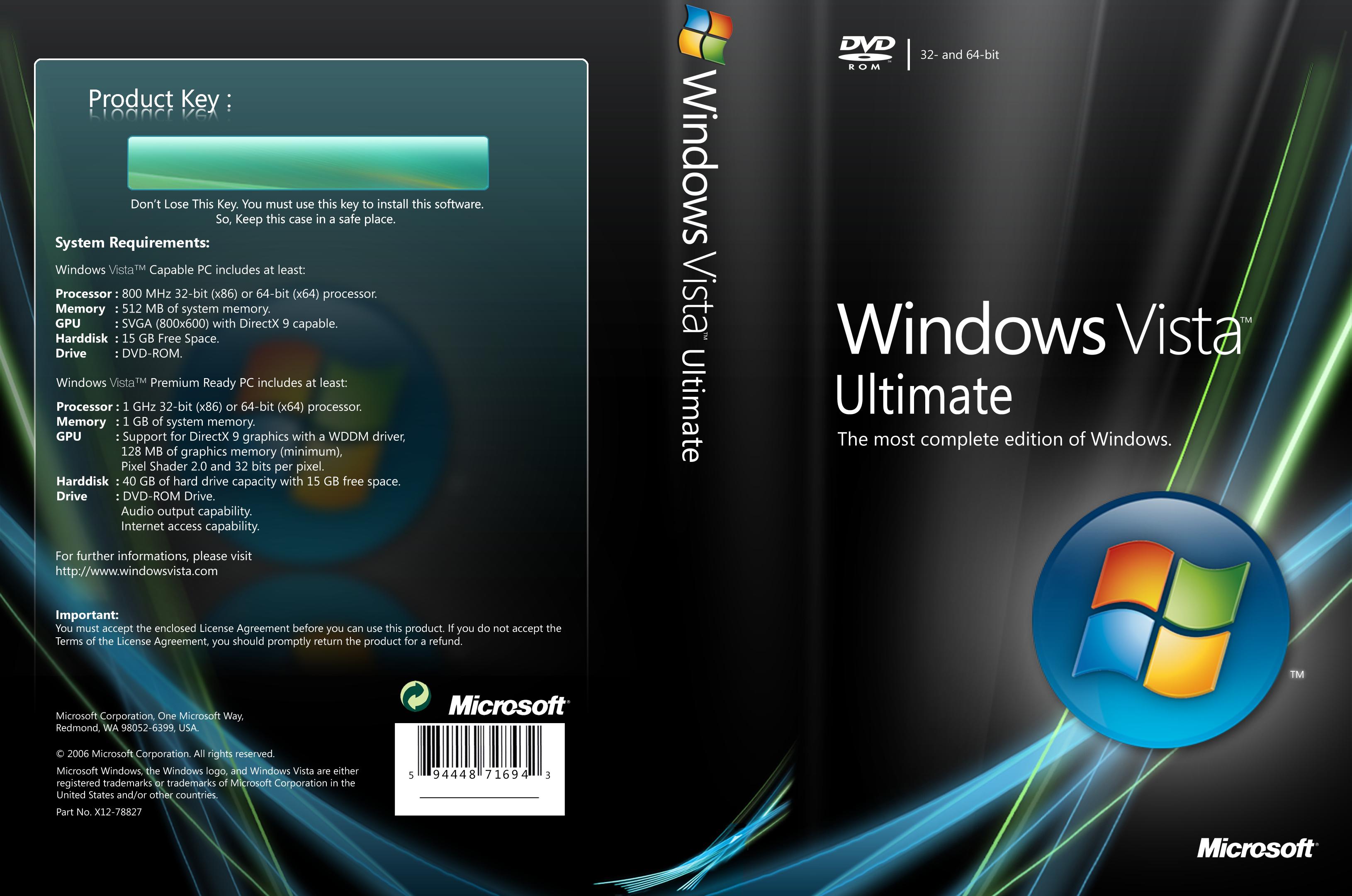 Windows programs for New windows software