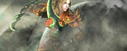 Výsledek obrázku pro warcraft signature png