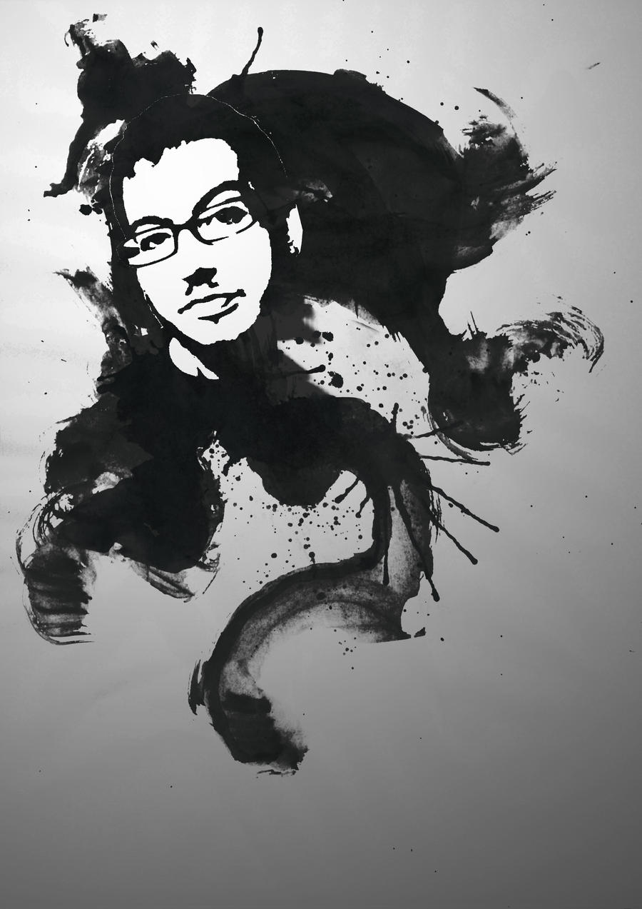 pmills626's Profile Picture