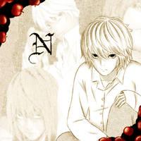 :Near: by FFVII-RULES