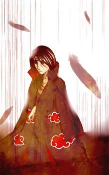 'Forgive me, Sasuke...'