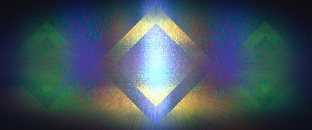 Prism by Intel-Qube