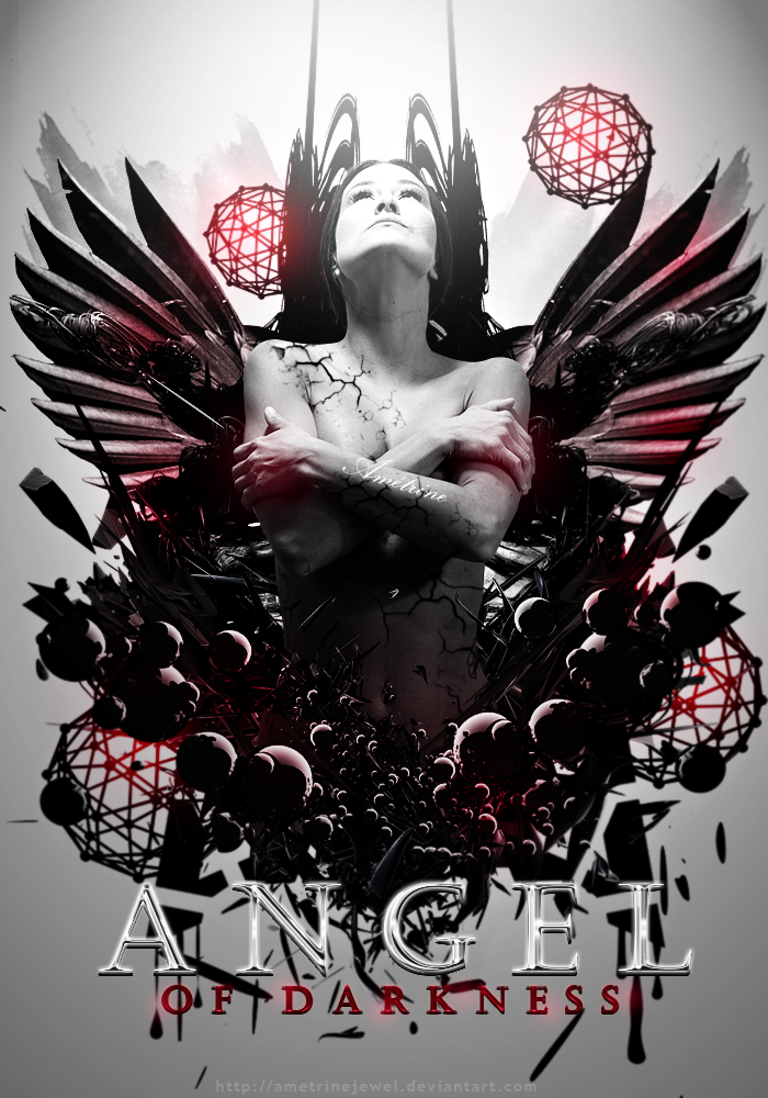 Les rangs graphiques Angel_of_darkness___darkness_is_the_new_kingdom_by_ametrinejewel-d9krfrp
