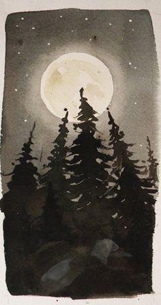 Nolight by munlovemiu