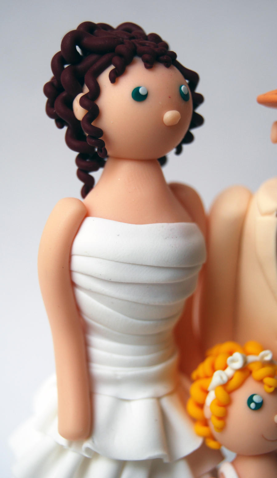 Cake Topper Software