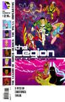 Legion Cover 2