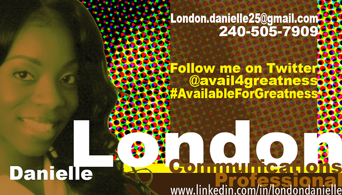 Danielle London 2 copy by AlphaCMT