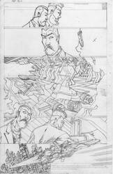 ND Pencils Pg 2