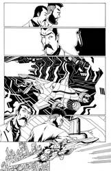 ND Inks Pg 2