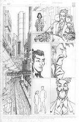 ND Pencils Pg 3