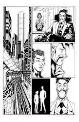 ND Inks Pg 3