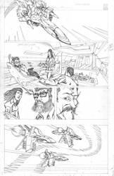 ND Pencils Pg 4