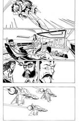 ND Inks Pg 4